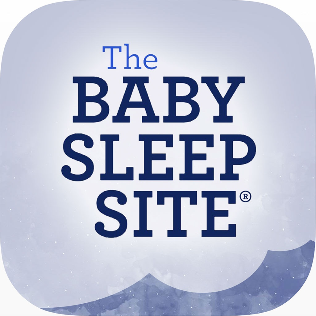 Image result for baby sleep site app
