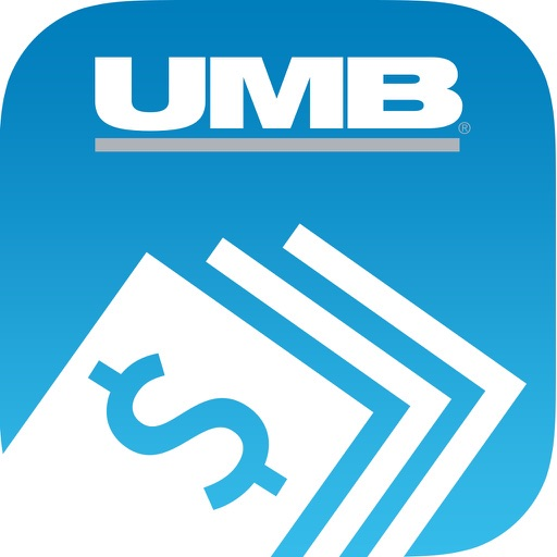 UMB Mobile Deposit - Business