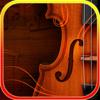 música clássica [Forever Classics] [FREE]