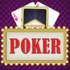 Лас-Вегас Казино Покер Партии — игры игровые автоматы чат рулетка
