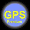 GPS Device Data Premium