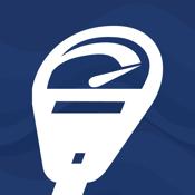 MobileMeter icon