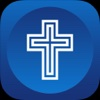 Christian Toolbox – the definitive gateway to all things gospel including bible verse of the day,  daily devotional,  and inspirational and encouraging reading plan