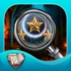 The Light House Man : Hidden Objects Free