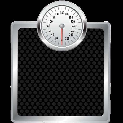 Weight Computer