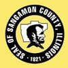 Sangamon County Circuit Clerk