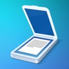 Scanner Mini - scan documents to PDF or JPEG for free