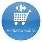 Carrefour Greece - Η προσφορά της ημέρας icon