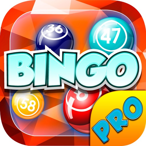 Bingo gratis gioco