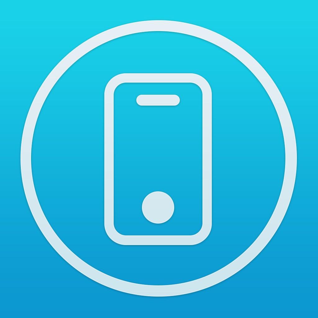 应用淘 – 同步推荐热门应用、免费游戏、装机必备、限时免费大全
