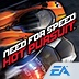 Need for Speed™ Hot Pursuit for iPad iOS
