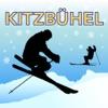 Kitzbühel Ski Karte