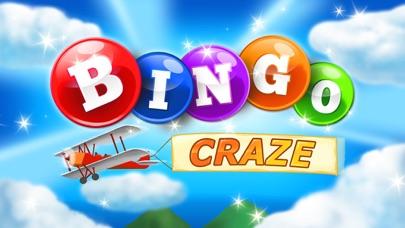 Screenshot von Bingo Craze1