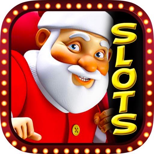 Aaaaaah Oh Oh Oh 777 Slots Games iOS App