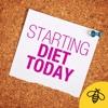 Dieta do Celular