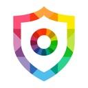 Private Camera Pro - sichere Kamerasystem schützen Sie Ihre Fotos ...