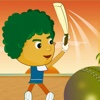 Awesome Beach Cricket Fever - new pitch cricket sports game cricket trailer