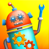 Tiny Robot Maker