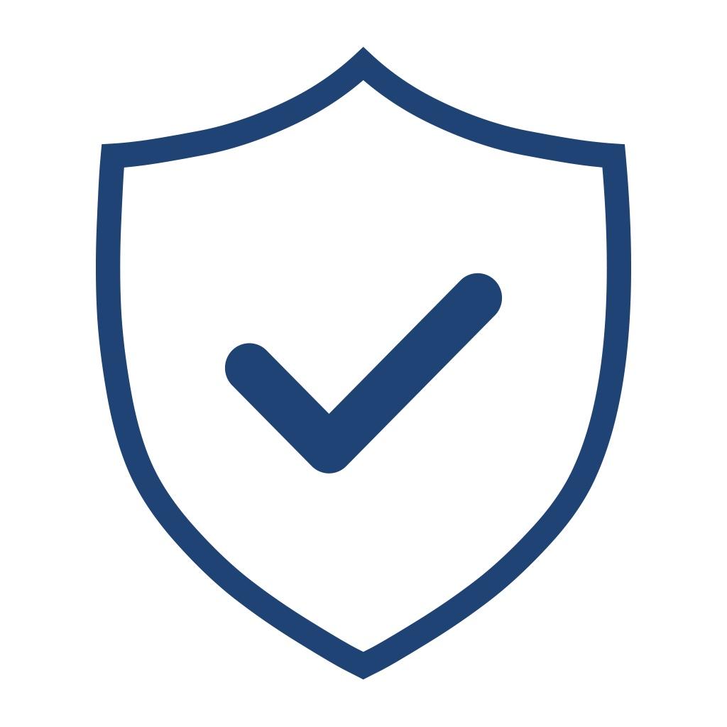 TrueCar Dealer Portal Icon