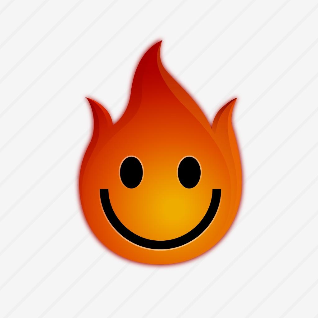 Vpn betternet download apk