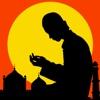 Crazy Chrarades - Ramadan Edition