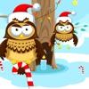 Gioco di Natale Per i Bambini: Imparare a Confrontare e Ordinare