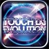 Touch DJ™ Evolution - Visual Mixing, Key Lock, AutoSync