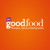 BBC Good Food - Recipes, tools & cooking tips