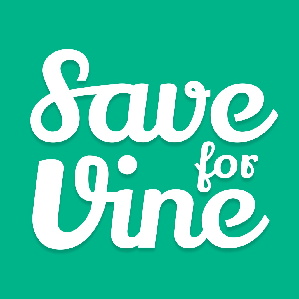 free vine videos