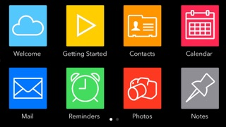 download iCloud made simple apps 3