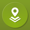 Offline Maps - custom area caching and real-time label tracking - Sergey Vdovenko
