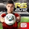 リアルサッカー2012
