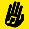 AirVox - Gesture Controlled Music