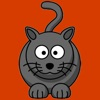 Cat Games Apps til iPhone / iPad