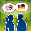 Englisch für die Reise – 1001 Redewendungen