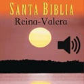 Santa Biblia Version Reina Valera (con audio) icon