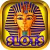 ` 10 Ace Pharaoh's Casino Slots (777 Gold Bonanza) - HD Slot Machine Games Free