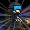 Agent Anonymous - 對特勤人員對軍隊的秘密任務
