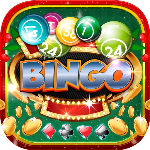 30 spicy fruits slot free