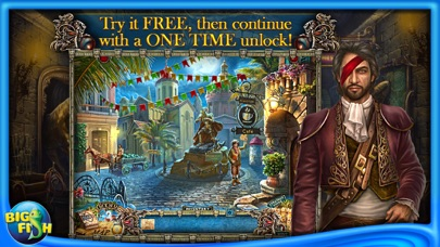 Grim Facade: A Wealth of Betrayal - A Hidden Objects Mystery Game-0
