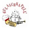 Gulaschkapell'