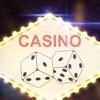 Las Vegas Yahtzee Casino Dice Pro - best American gambling dice table