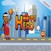 Hoops Hero pro