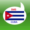 Free SMS Cuba - Send SMS to Cuba