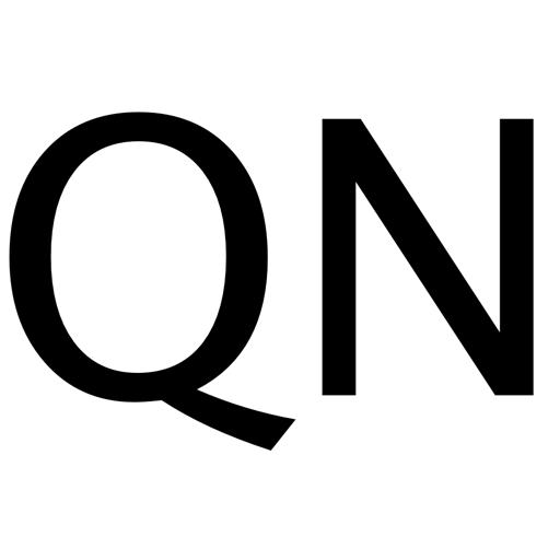 QuickNome