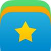 Study: Die Karteikarten-App fürs iPhone