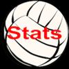 VolleyStats - Michael Ladewski