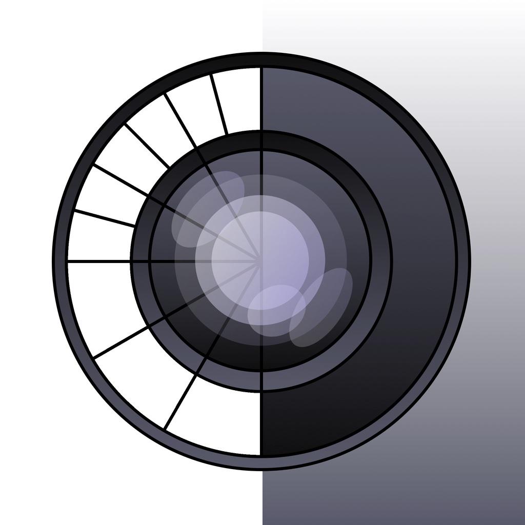 三维扫描仪:Trimensional