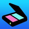 ProScan - PDF document, invoice & receipt scanner