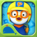Talking Pororo the Little Penguin